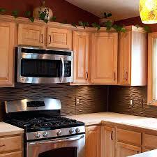 fasade kitchen backsplash panels fasade backsplash panels pictures decorative wall plate