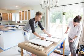 how much does it cost to paint kitchen cabinets professionally how much will it cost to paint kitchen cabinets kitchn