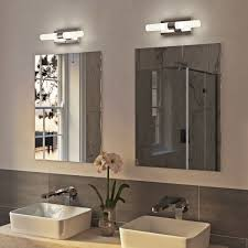 arinna 3 light over mirror bathroom light