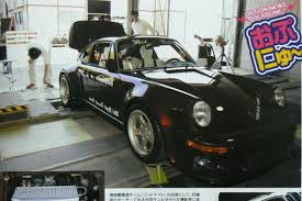porsche japan midnight club inside japan u0027s most infamous illegal street racing