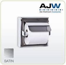 toilet paper dispenser aj washroom ux71 toilet tissue dispenser with hood newton