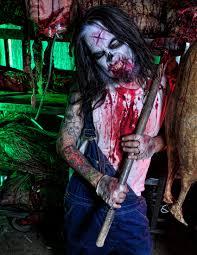Halloween Theme Park Texas by Texas Chainsaw Massacre Headlines Fright Dome 2014 Theme Park