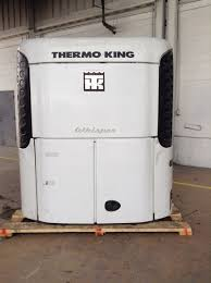 t 80 series thermo king of houston