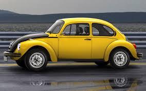 volkswagen buggy yellow volkswagen beetle gsr classic beautiful skin pinterest