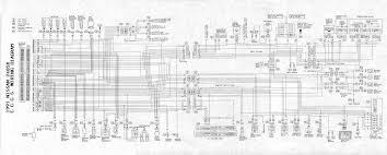 s14 rb20 wire diagram boiler blower wiring diagram