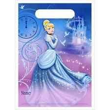 disney princess treat bags ebay