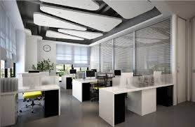 home best office design office design concepts small office