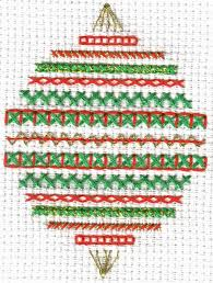 33 best stitches images on cross stitching