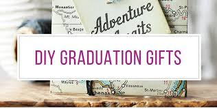 college grad gift ideas 30 unique college graduation gift ideas they ll actually want to