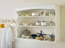 Small Shelves For Bathroom Bathroom Closet Shelves Bathroom Closet Ideas Cozy Bathroom Closet