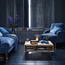 5 decorating ideas to steal from sainsbury u0027s home accessories