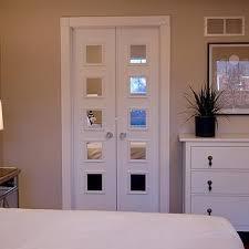 revere pewter bedroom design ideas