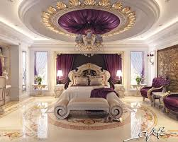 20 modern luxury bedroom designs luxury master bedroom vaulted