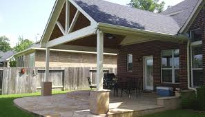 roof how to build a patio roof graceful how to build a
