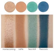 best makeup geek eyeshadows for brown skin mugeek vidalondon
