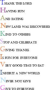 thanksgiving acrostic poem pictures to pin on pinsdaddy