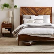 best 25 wood nightstand ideas on pinterest diy interior barn