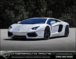 lamborghini aventador lp700 4 white 2012 lamborghini aventador lp700 4 turbo racing