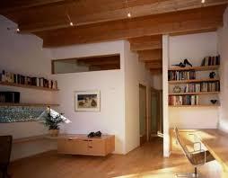 small home design ideas india home design ideas