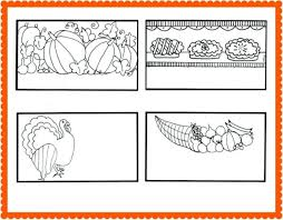 printable thanksgiving cards free design and templates