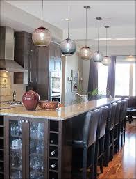 Led Pendant Lighting For Kitchen by Kitchen Kitchen Ceiling Fixtures Pendulum Lights For Kitchen
