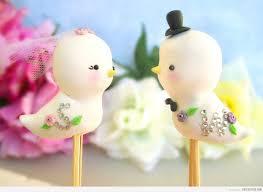 cute wedding cake toppers cutestfood com