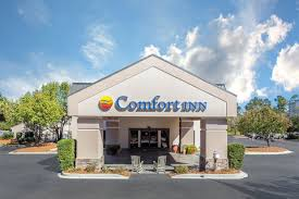 Comfort Inn Charleston South Carolina Comfort Inn Hotels In North Charleston Sc By Choice Hotels