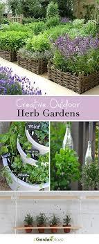 Gardens Ideas 112040 Best Great Gardens Ideas Images On Pinterest Gardening