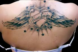 name tattoos with and hearts 8812731 som300 info