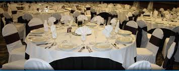 fountain banquet hall banquet hall located in sturtevant near by