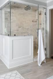 bathroom remodeling idea bathroom remodeling ideas