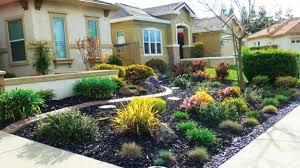 Grassless Backyard Ideas Garden Ideas No Grass Home Design Ideas
