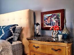 Nate Berkus Furniture Benjamin Moore Coastline Paint And Nate Berkus For Target Bedding