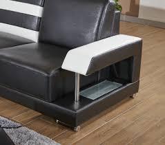 Corner Leather Sofa Sets Aliexpress Com Buy Y G Furniture Large U Shaped Genuine Leather