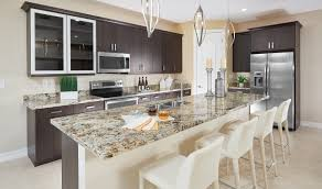 k hovnanian homes palm beach county fl communities u0026 homes for