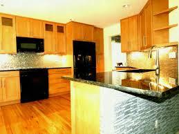 modern kitchen color ideas kitchen color schemes ideas kitchen styles cabinet design for