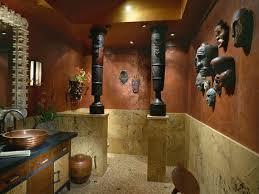 mediterranean bathroom ideas gooosen com home interior design and decor