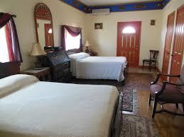 Tibetan Home Decor Our Rooms U0026 Rates Tibetan Inn Of Deerfield