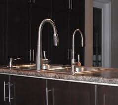 Filter Faucets Kitchen Faucet Mounted Filtration Systems U2013 Water Filtration Systems In
