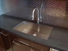 Black Kitchen Countertops by Neolith Basalt Black Kitchen Countertop Neolith Pinterest