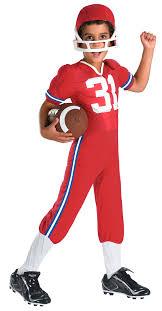Boys Football Halloween Costumes Kids Football Costumes Football Player Costumes Men Women