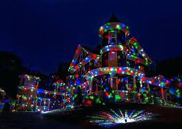 Outdoor Lights For Sale Lights For Sale Instat Co