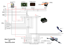 power commander 3 wiring diagram floralfrocks