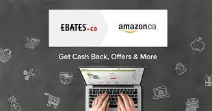 amazon en black friday amazon ca coupons promo codes and 1 cash back ebates ca