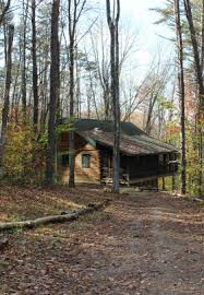Hocking Hills Cottage Rentals by Cabin Rentals In Hocking Hills Valley View Cabins