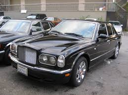bentley supersport black bentley arnage price modifications pictures moibibiki