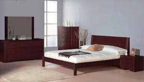 Bedroom Furniture Contemporary Modern Contemporary Bedroom Sets Best Home Design Ideas Stylesyllabus Us