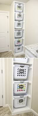 Ikea Laundry Room Wall Cabinets Laundry Room Outstanding Room Furniture Laundry Area Ikea