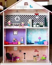 Sweet Coffee Shop France Style Diy Doll House 3d Miniature 669 Best Doll House Miniatures Images On Pinterest Play Houses