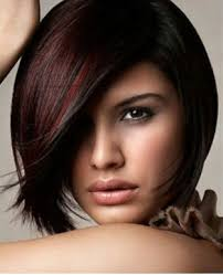 Frisuren Mittellange Haar Ovales Gesicht by Frisur Dicke Haare Ovales Gesicht Archives Haar Frisuren Trends